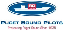 Image result for Puget Sound Pilots